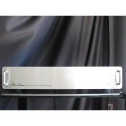Amplificateur Phase Linear