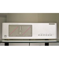 Amplificateur Phase Linear