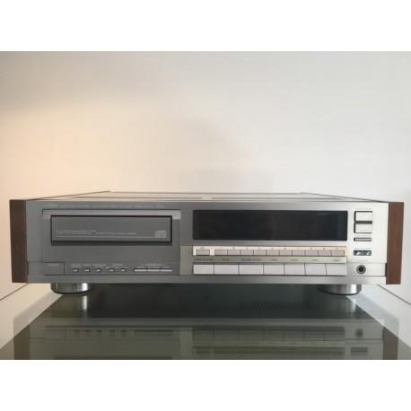 Lecteur CDX2000 Yamaha