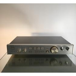 Pré-Ampli Luxman