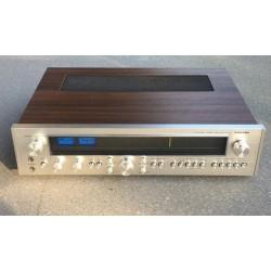 Ampli-Tuner Toshiba